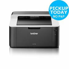 Brother HL-1112 Laser Printer. From the Official Argos Shop on ebay