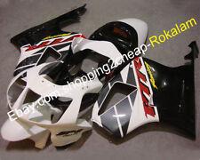 For Honda VTR1000 RC51 VTR 1000 00 01 02 03 04 05 06 07 RVT1000RR Sports Fairing
