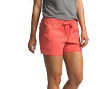 "The North Face Women's Ridgeside Shorts ~ Large (6"" Inseam)"