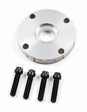 Zone Offroad F5601 Rear Driveshaft Spacer Kit 1997-2013 Ford F150 4WD