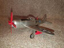 DINKY TOYS 734 P47 THUNDERBOLT  AIRCRAFT