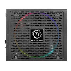 Thermaltake PS-TPG-1200F1FAPU-1 Toughpower Grand RGB 1200W Platinum