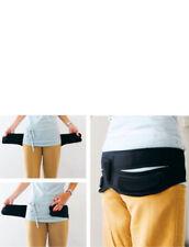 Back & Lumbar Support Men Orthotics, Braces & Orthopedic Sleeves