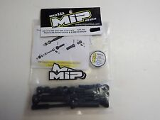 MIP - MIP SPLINE CVD KIT TRAXXAS REVO #5309 & E.REVO #5608 - Model # 11101