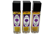 Spiritual Sky Perfume Oil - Night Queen X 3 Bottles