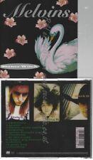 CD--MELVINS | --STONER WITCH