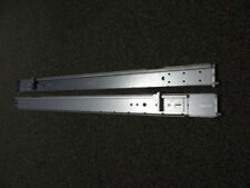 Foxcon 2f77A-02 STATIC RAILS ALTERNATIVE USE FOR (HP D2600, D2700, 573091-001)