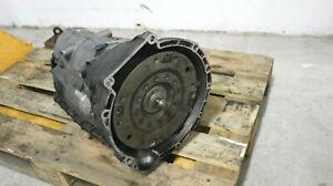 BMW E81 E82 E87 E88 118d 120d E90 E91 320d N47 Automatikgetriebe GA6HP19Z - ZZW