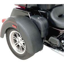 Saddlemen Trike Rear Fender Bra Set - HARLEY-DAVIDSON TRI GLIDE ULTRA CLASSIC