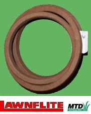 """**Genuine** MTD Lawnflite 703/705/JE150 - Cutter Drive Belt (36"""" Rear Discharge)"""