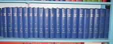20 Hardbound Books of Infection and Immunity-Amer.Societyof Microbiology 1990-94