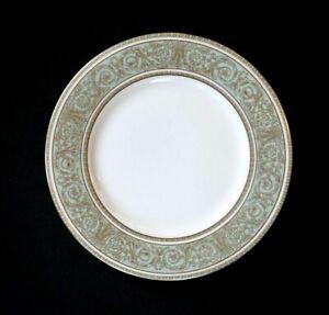 Beautiful Royal Doulton English Renaissance Lunch Plate