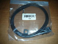"""Mead Fluid Dynamics SMC P1D1 Isonic Control Valve 39"""" Pre-Wired DIN Cable NOS!!"""