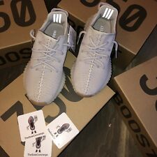 b161f4f0f Adidas adidas Yeezy Boost 350 V2 Suede Athletic Shoes for Men for ...