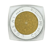 Ombre À Paupière L'oréal Infaillible N°024 Bronze Divine