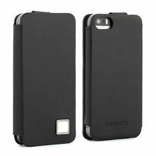 Metal Case/Cover for iPhone 5c