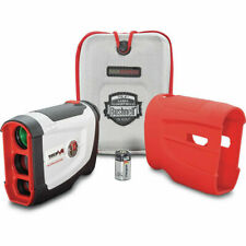 Bushnell Gps Tour V4 Shift Patriot Pack with Case - Sealed