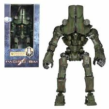 Pacific Rim Cherno Alpha Jaeger 18-Inch Scale Light-Up Action Figure 031NE06