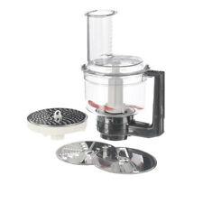 Bosch MUZ8MM1 Mixer Anthrazit/ transparent
