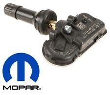2014-17 Dodge Ram 1500 2500 3500 Tire Pressure Sensor TPMS OEM Mopar 68249197AA