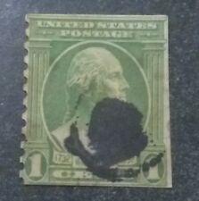 George Washington Christmas Meme.George Washington 1 Cent Stamp For Sale Ebay