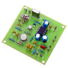 RADI0KIT-120 HAM RADIO 20m CW QRP TRANSCEIVER KIT - PIXIE II QRP KIT 14,060 KHz
