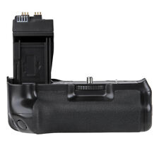 Ayex Battery Grip Upright Format Handle for Canon EOS 550D 600D 650D 700D