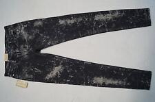 RALPH LAUREN  Skinny Jeans W26, 27, 28, 29, 30 L 32  2 Farben  NEU