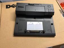 Dell Simple E-port Pr03x 130w Latitude E5430 E5530 E6230 Utilisé