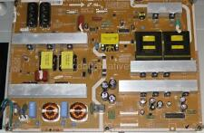 Repair Kit, Samsung LN55A950, LCD TV, Capacitors Only, Not the Entire Board.