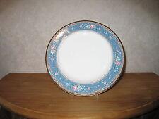 """NORITAKE *NEW* Grand Terrace Dinner Plate 10 5/8"""" / Assiette Plate 27cm"""