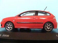 Mercedes-Benz WhiteBox Diecast Cars, Trucks & Vans