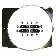 Fan Shroud Set for 1962-1965 Mopar B-Body