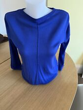 M&S Jumper, Size Small, Excellant Condition
