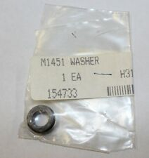 NOS Slick Champion Magneto Ignition Harness Washer, PN M1451, NEW Price!