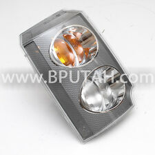 Range Rover L322 Front Turn Signal Lamp Light Blinker Indicator Right 03~05 OEM