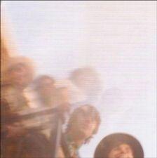 Strange Boys - Be Brave [New & Sealed] CD