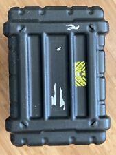 Test Equipment Travel Case