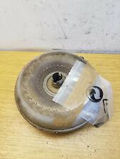 LUK Set Frizione Frizione Clutch Kit 623 0329 00 MERCEDES-BENZ PUCH 3.0d DIESEL