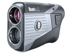 Bushnell Tour V5 Slim Edition Bonus Pack Rangefinder **BRAND NEW FOR 2021**