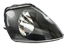 for 2000 2001 2002 Mitsubishi Eclipse LH Driver Side Left Headlamp Headlight