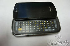 Used Untested Samsung SPH-D700 Epic Smartphone(Sprint) for Parts or Repair Only