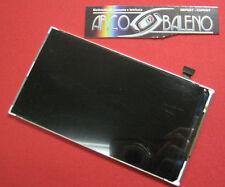 DISPLAY LCD ORIGINALE 100% per NOKIA LUMIA 620 +GIRAVITE T5 CRISTALLI LIQUIDI