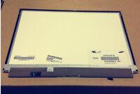 """LTN121AT11-801 SAMSUNG LCD 12.1 WXGA 1280x800 LED """"GRADE A"""""""