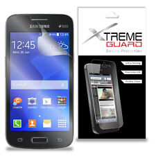 Genuine XtremeGuard Screen Protector For Samsung Galaxy Star Advance SM-G350E