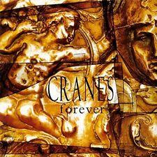 Cranes - Forever [New Vinyl LP] Holland - Import