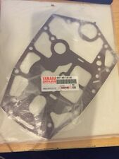 Genuine Yamaha Outboard 55HP Upper Casing Gasket 697-45114-A0