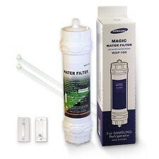 Genuine Fridge Filter for Samsung WSF-100 Magic Water Filter EF-9603, EF9603