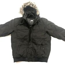 The North Face Gotham II Down Hyvent Jacket Mens XXL Excellent Condition
