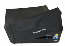 Custom Professional Samsung Printer Dust Cover* Brother Lexmark